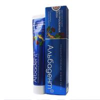 Зубная паста с неовитином и бетулавитом Противовоспалительная
