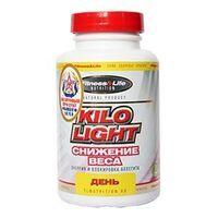 Kilo-Light День для снижения веса